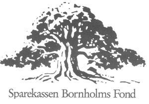 Tak for hjælpen - Bornholms Middelaldercenter Vennekreds takker for hjælpen til vores Støtteforening